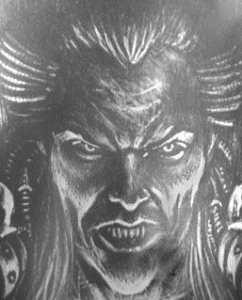 Mephiston-Shrunk