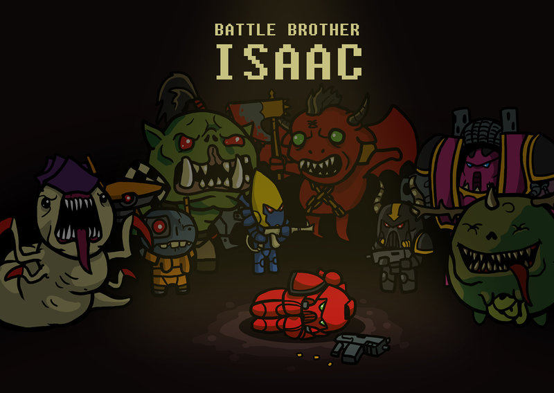 Battle Brothers – Good or Bad?