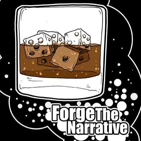 FTN Episode 328 – Attacking Your Hobby and Adpeticon Speaks