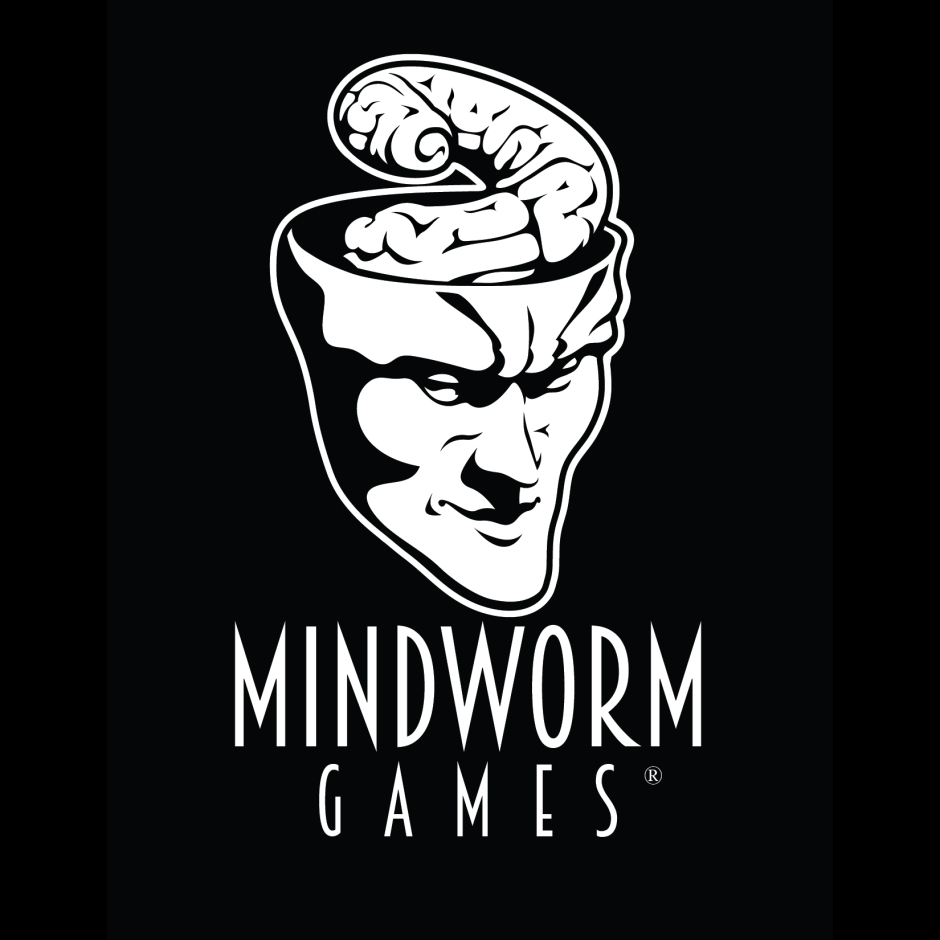 Behind the scenes – Mindworm Games – A Game Company