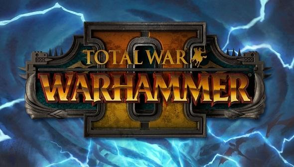 Warhammer: Total War 2 First Impressions