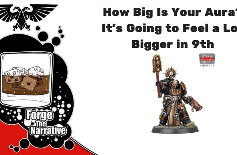 FTN Episode 337 – Does A Shorter Board Mean A Shorter Game?