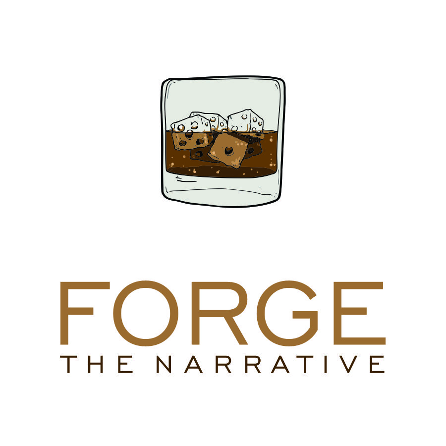 Forge the Narrative